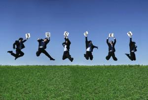 zakelijk-sprong-succes-1