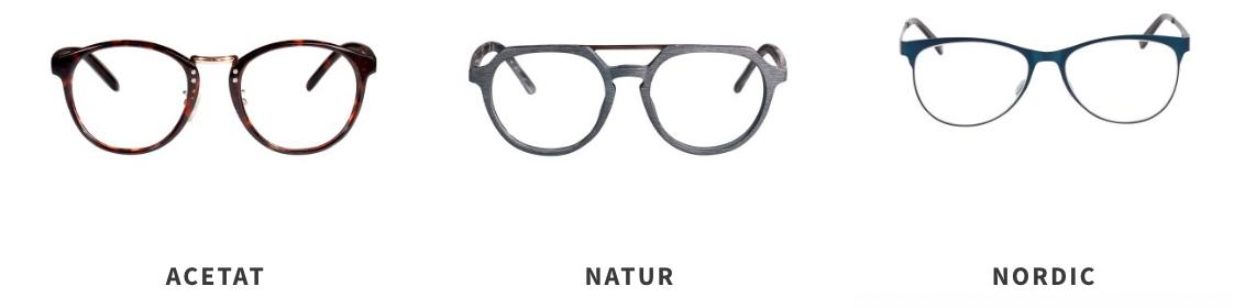 Briller-crosseyes
