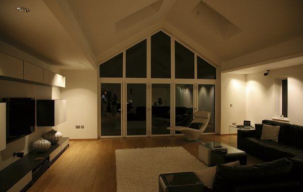 belysning-hjem-ledking