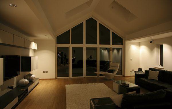 Giv hjemmet liv med det rigtige lys – LED pærer til gode priser