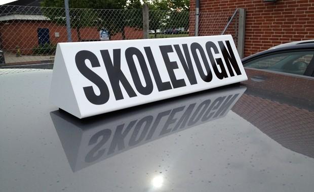 skolevogn-koerkort.dk