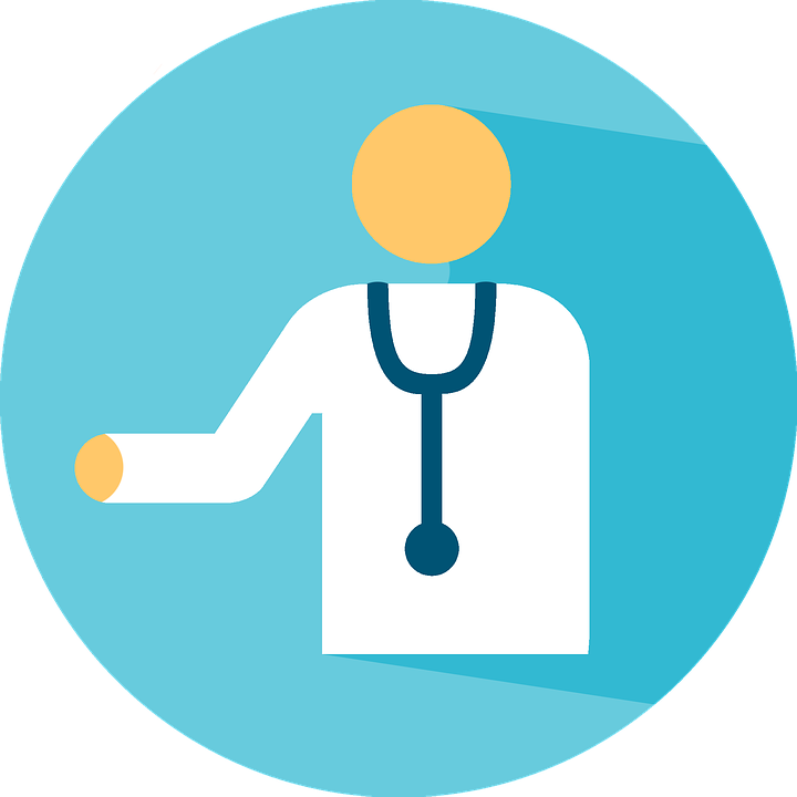 Speciallæge i karkirurgi grundlagde Åreknudeklinikkerne