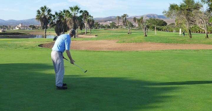 golf-1251057_960_720