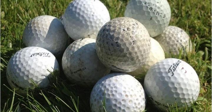 blandede-golfbolde-grade-c