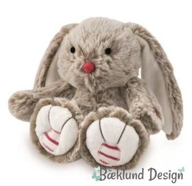 kanin-med-navn-bamse-70-963512