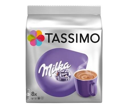 tassimo_kapsler_milka_chokoladedrik