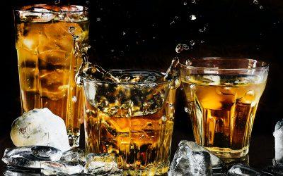 Bliv ekspert i whisky