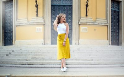 Leder du efter en ny nederdel?